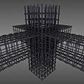 施工-04鋼筋密度-密_resize.jpg