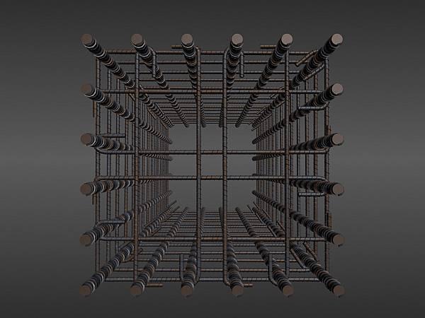 施工-05鋼筋捆紮角度-135度_resize.jpg