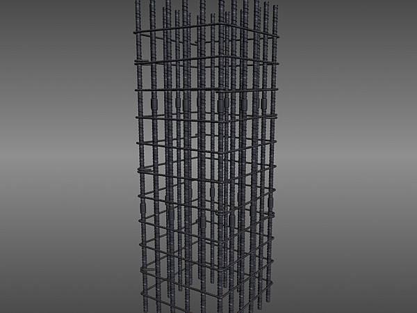 施工-06鋼筋續接器-有續接器-980526_resize.jpg