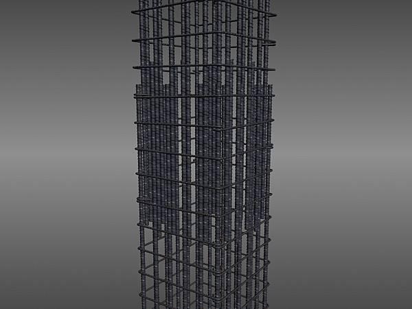 施工-06鋼筋續接器-沒有續接器-980526_resize.jpg