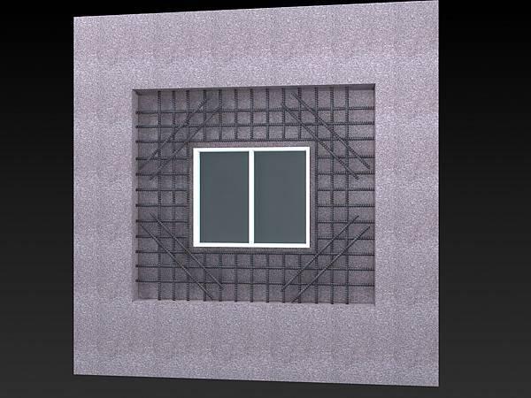 施工-09窗框鋼筋補強-補強 拷貝_resize.jpg