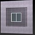 施工-09窗框鋼筋補強-沒補強 拷貝_resize.jpg