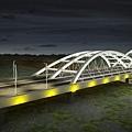 國信橋Type02_night