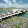 曾文溪橋Type03_day