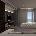 築庭設計01