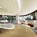 2f-lounge