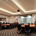 會議室-1