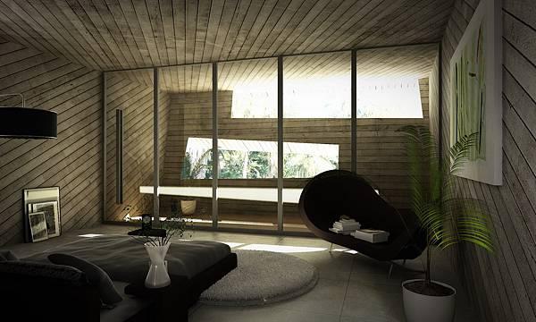 Gene20-Fenando-masterbedroom