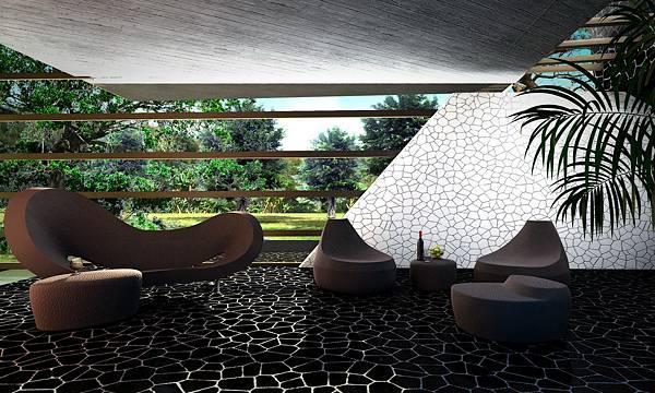 Gene20-Fenando-livingroom