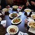 20170205-公館周日室內設計實務班中午一起吃中風滷肉飯
