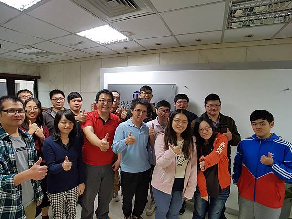 20171031-資策會Photoshop班結業-02