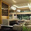 紐約大時代-咖啡廳.jpg