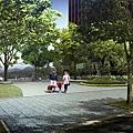 寶徠花園-GardenDay-D4.jpg