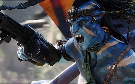 Avatar_002011.jpg