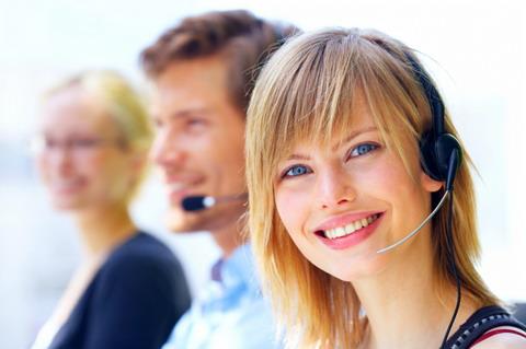 customer_service_resize.jpg