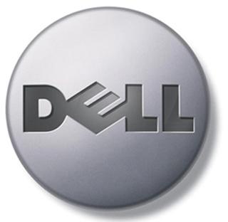 dell-logo-01.jpg