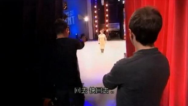 Susan Boyle-211.jpg