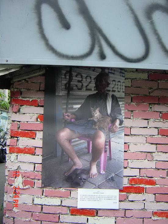 華光社區-2011.06.12-03.jpg