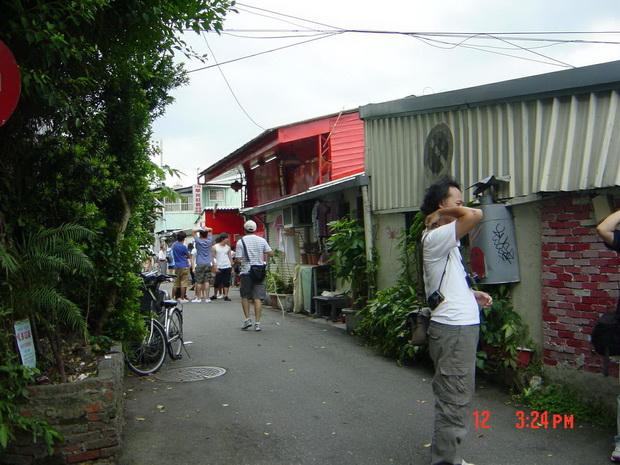 華光社區-2011.06.12-04.jpg