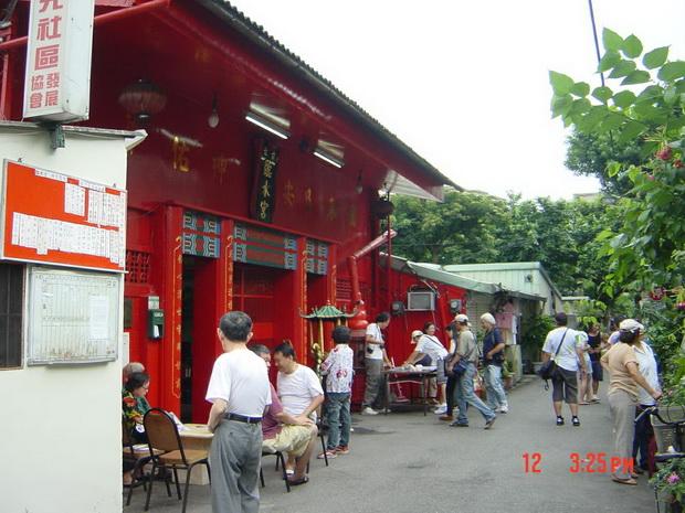 華光社區-2011.06.12-06.jpg