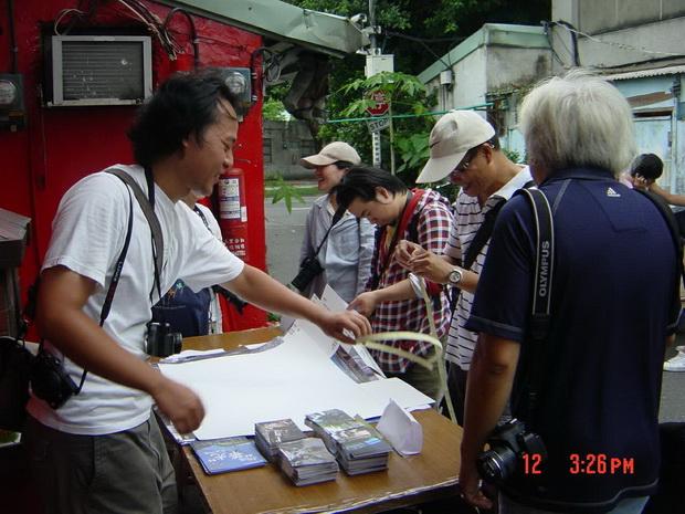 華光社區-2011.06.12-07.jpg