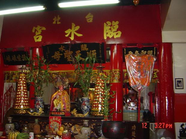 華光社區-2011.06.12-08.jpg