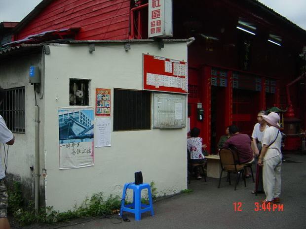 華光社區-2011.06.12-09.jpg