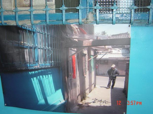 華光社區-2011.06.12-12.jpg