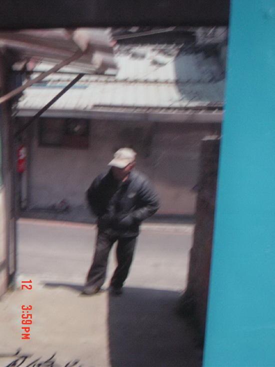 華光社區-2011.06.12-13.jpg