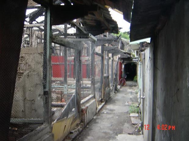 華光社區-2011.06.12-14.jpg
