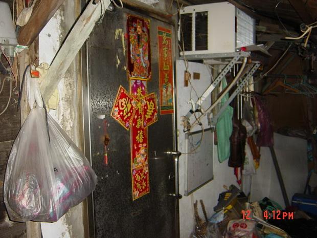 華光社區-2011.06.12-16.jpg