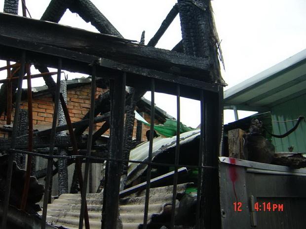 華光社區-2011.06.12-18.jpg