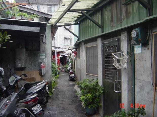 華光社區-2011.06.12-20.jpg