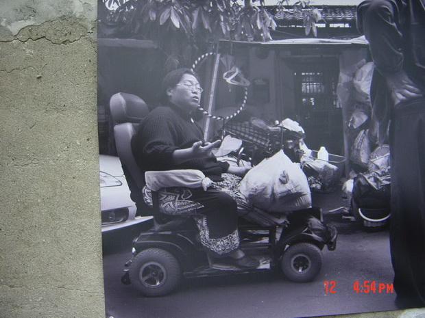 華光社區-2011.06.12-23.jpg
