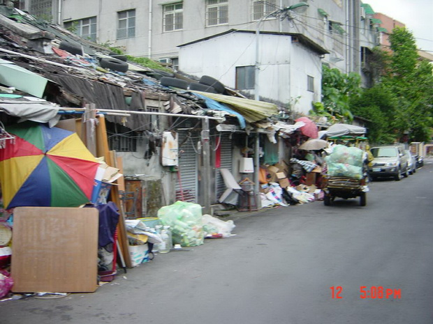 華光社區-2011.06.12-24.jpg