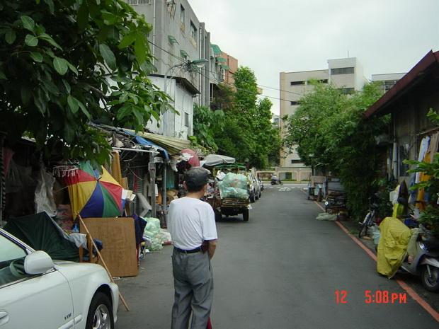 華光社區-2011.06.12-25.jpg