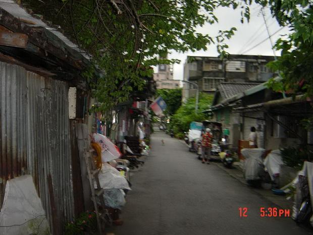 華光社區-2011.06.12-30.jpg