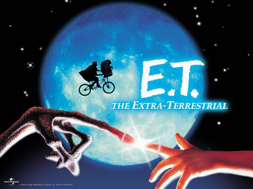 ET phone home-01.jpg