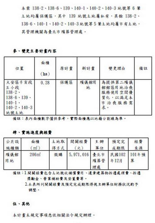台北市都市計劃書-04.jpg