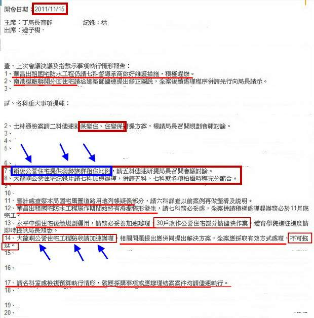 第394次主管會報 -2011.11.15.jpg