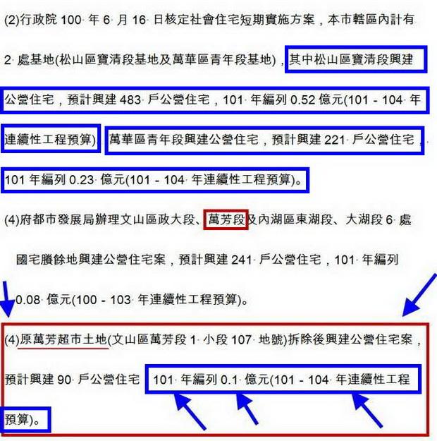 郝龍斌有關公營住宅報告-2011.10.27-02.jpg