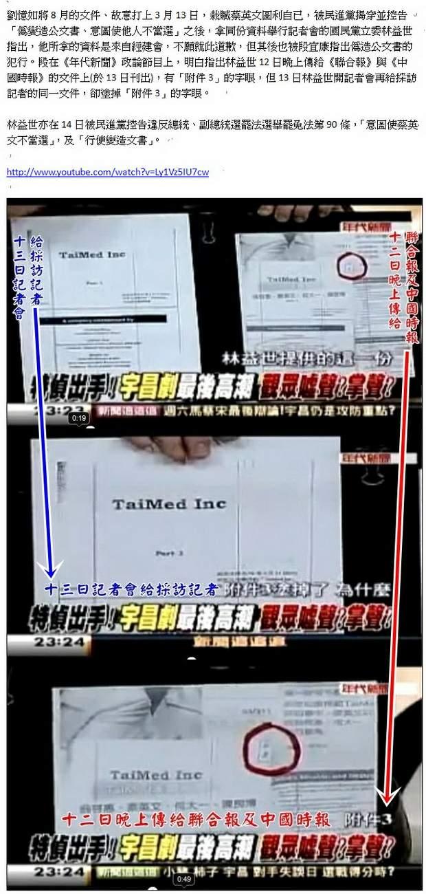 林益世也偽造公文書,意圖使蔡英文不當選-01.jpg