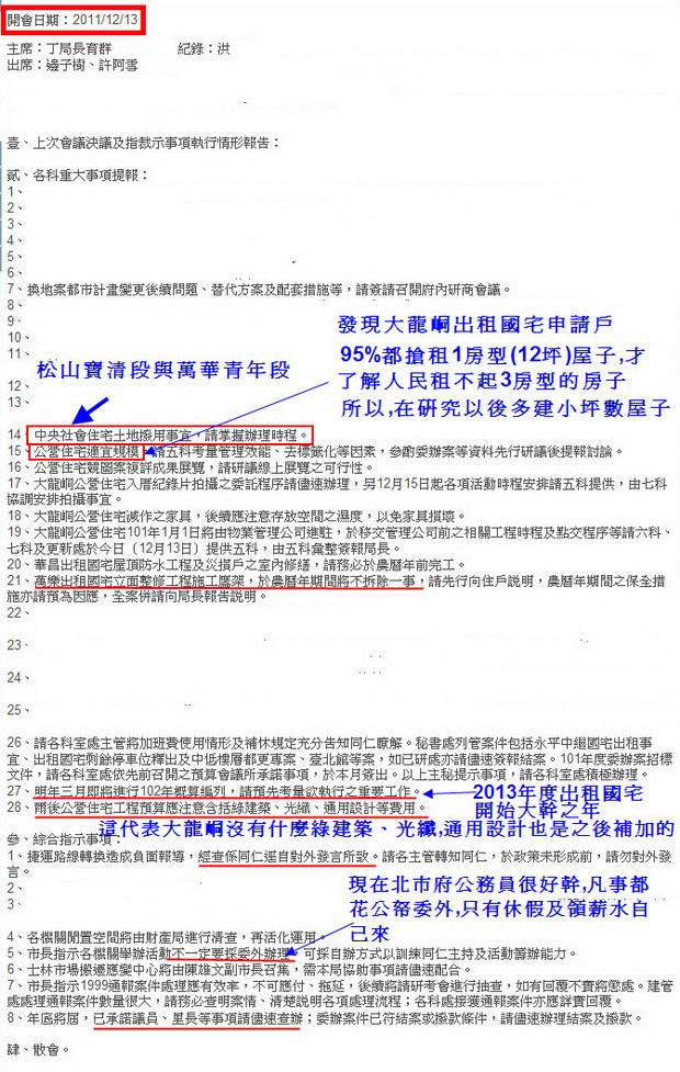 第397次主管會報-2011.12.13.jpg