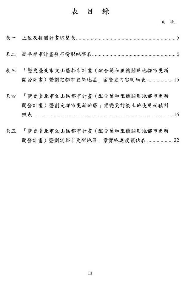 1010720-文山變更主要計畫書_05