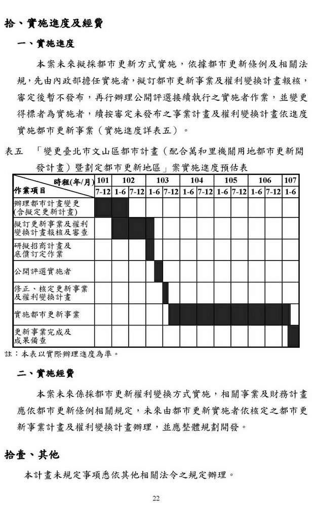1010720-文山變更主要計畫書_27
