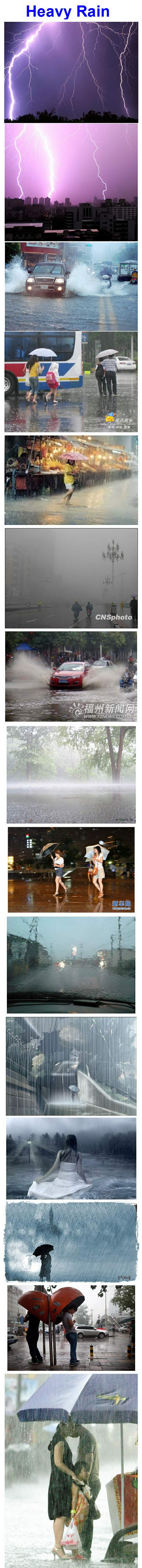 Heavy Rain-01