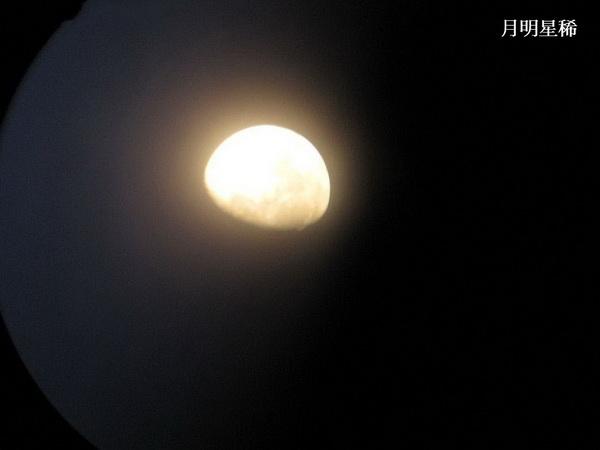 月明星稀-08