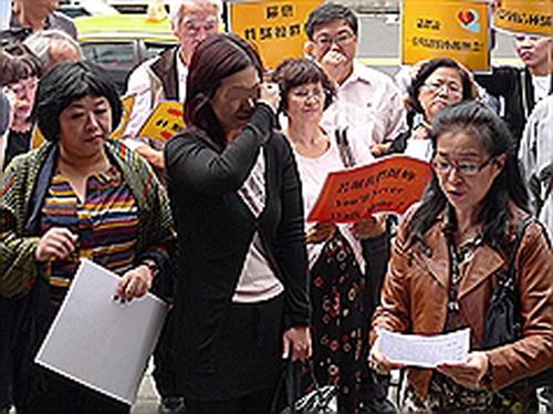 女聲樂家告許博允性騷擾-2012.10.12