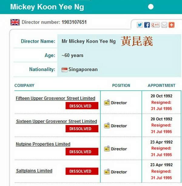 黃昆義 Mickey Koon Yee Ng-02