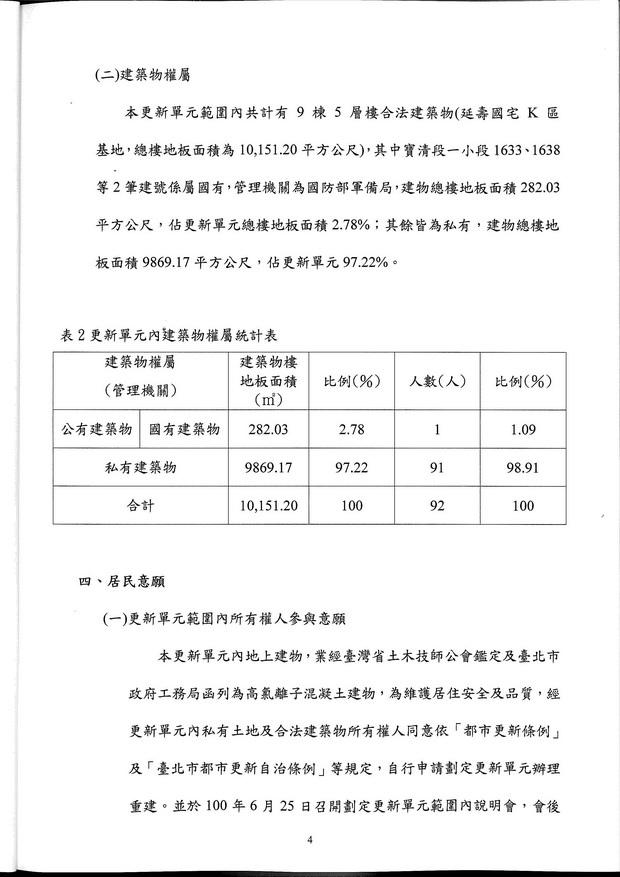 台北市松山區寶清段一小段57-2地號土地更新-08.jpg